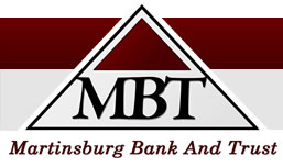 Martinsburg Bank and Trust